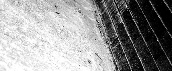 3 Simple Bund Wall Checks